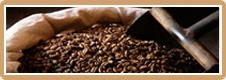 Sleep on it Peru Decaf: Fair Trade - Organic Weeden Creek Farms Roasted Coffee