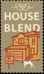 House Blend: Velvet Roast Pre-Portioned Coffee