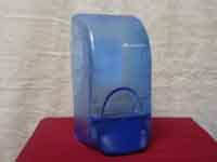 Georgia Pacific Foaming Dispenser Blue