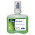Softsoap® Foaming Hand Care Refills