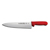 "10"" COOKS KNIFE