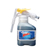 Windex® Super Concentrate Glass Cleaner ® with Ammonia-D®