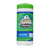 Scrubbing Bubbles® Flushable Bathroom Wipes 28 Wipes per Canister