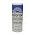 Odor-Out Carpet & Room Deodorant 12-oz. Shaker Can