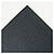 3M™ Safety-Walk™ Cushion Mat 3270E Black
