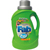 Fab® 2X HE Laundry Detergent