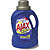 AJAX® 2X Original Laundry Detergent