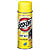 Easy-Off® Heavy-Duty Oven Cleaner 16-oz. Aerosol Can