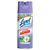Professional LYSOL® Brand III Disinfectant Spray, Early Morning Breeze™ Scent 19-oz. Aerosol Can