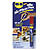 WD-40® No-Mess Pen™ 0.26-fl. oz. Applicator
